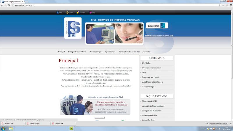 (c) Lojacerta.com.br