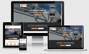 Site EPS Info Solutions