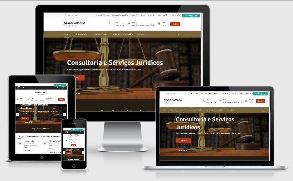 Empresa de Criação de Sites | LojaCerta